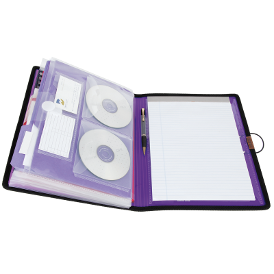 Picture of PolyPro FileFolio