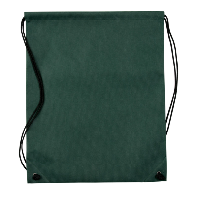 Picture of Non-Woven Cinch-Up Drawstring Backpack