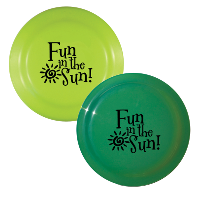 Picture of Sun Fun Value Flyer