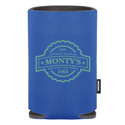 Picture of Basic Collapsible KOOZIE® Can Kooler