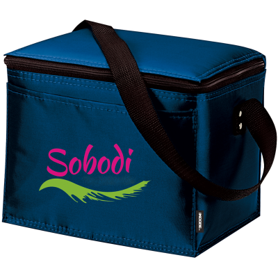 Picture of KOOZIE® Six-Pack Kooler