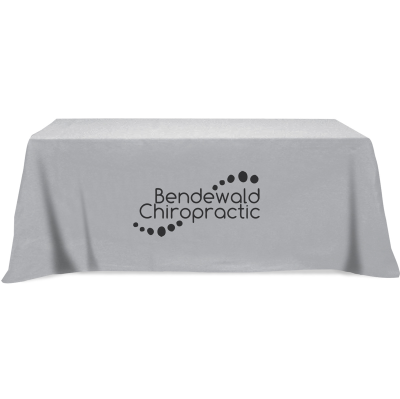 Picture of 8 Foot Table Cover