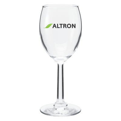 Picture of 7.75 oz. Napa Wine Glass