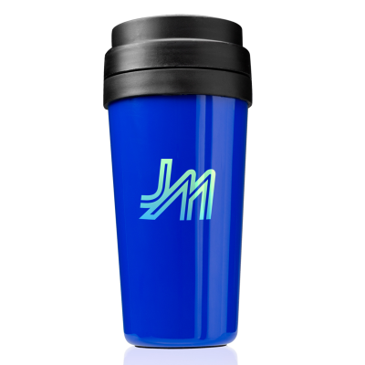 Picture of Classic Insulated 16 oz. Tumbler