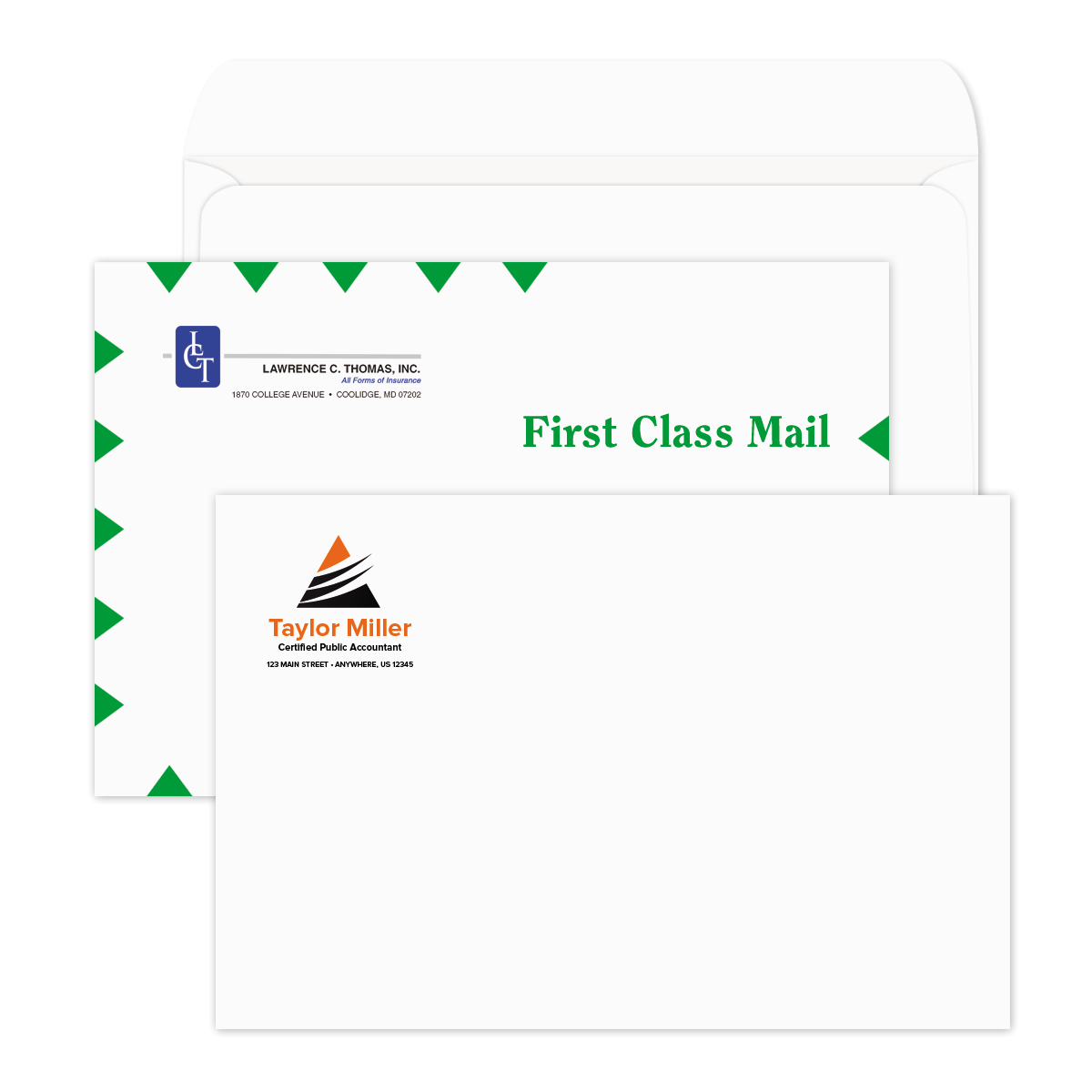 6 x 9 envelopes large envelopes mines press