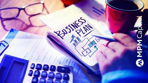 Writing An Exceptional Singapore Business Plan (The Definitive Guide)