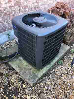 Air Conditioning Service, Repair and Installation Garland , Texas