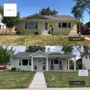 Insurance Restoration Lombard, Illinois