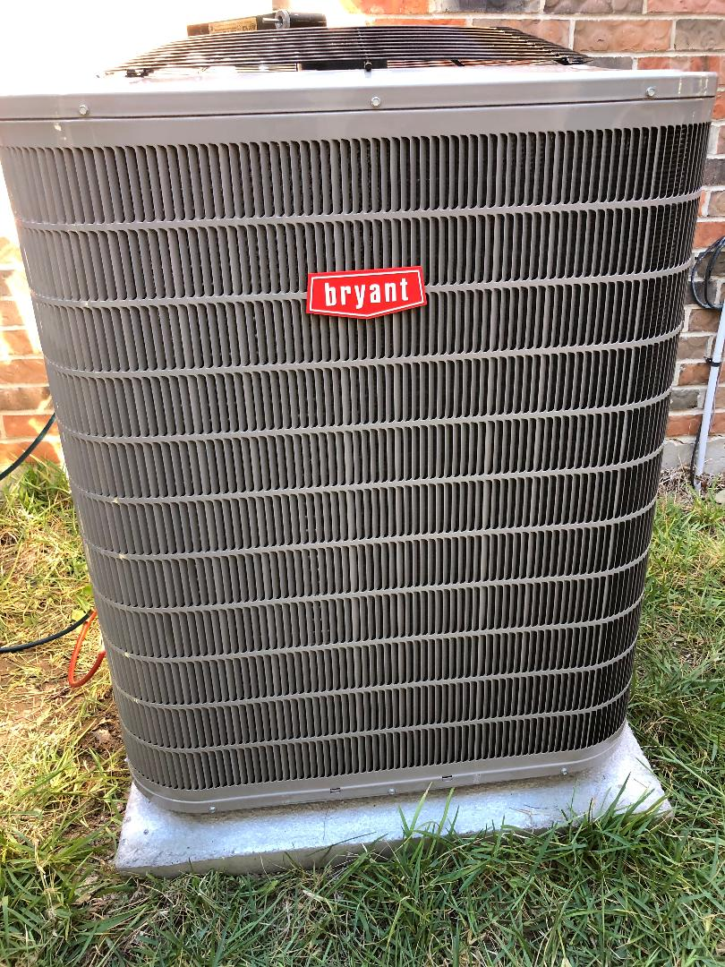 AC Cooling and Air Conditioning Systems Garland, Texas