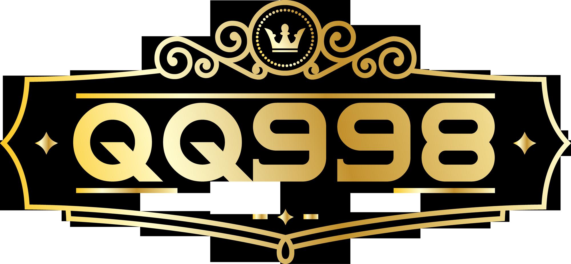QQ998