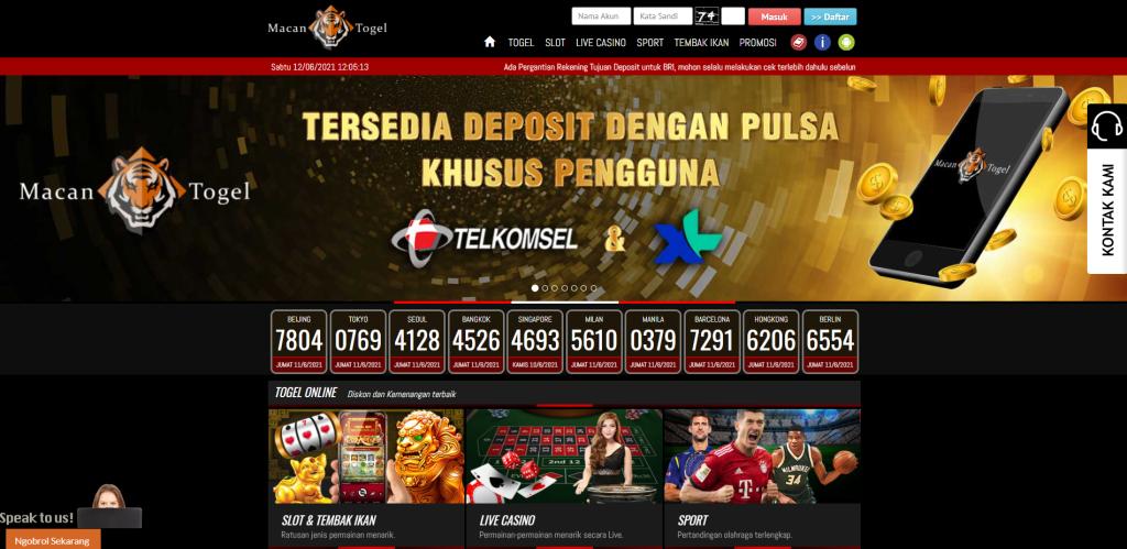 Freebet Screenshot 79