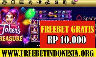 Freebet mio88