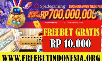Freebet freebetgratis