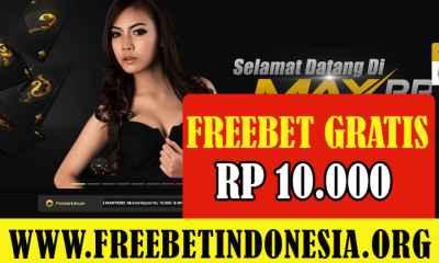 Freebet 1216