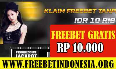 Freebet 1771