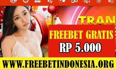 Freebet tante