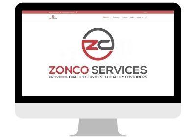 Zonco Services