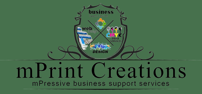 mPrint-Creations-Transparent-2017