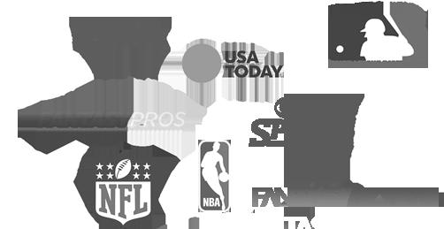 e8c8ddd64bf Playerline: The #1 Fantasy Football & NFL News App (+ More)