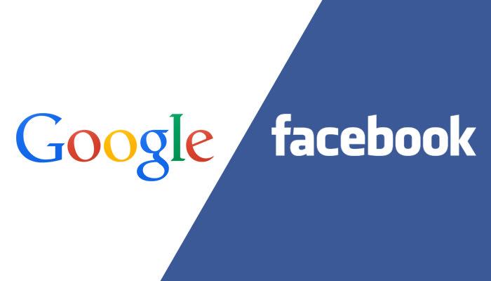 Como criar um público semelhante no Facebook e no Google