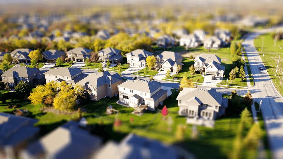 Serviço de SEO e Marketing Digital para imobiliária