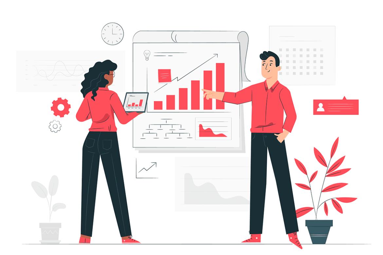 Como usar um CRM para complementar sua estratégia de marketing
