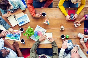 Melhores plataformas de publicidade digital para ter um melhor resultado em 2021