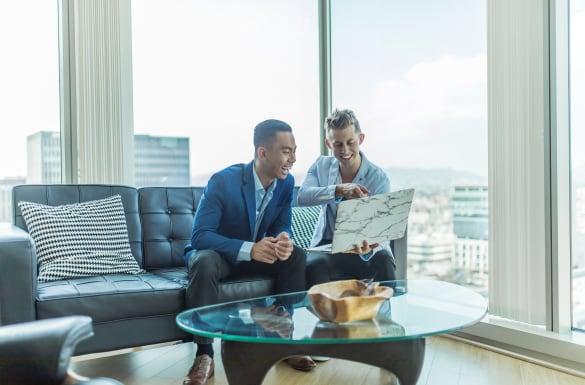 Como garantir a melhor experiência do cliente sem complicar o processo de desenvolvimento