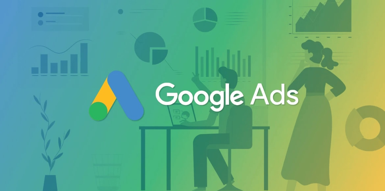 10 métricas de anúncios mais importantes do Google
