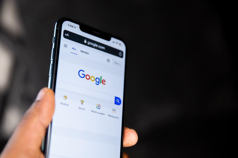 Entenda o Buzz depois da atualização do Google