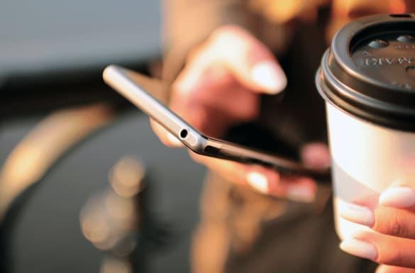 Marketing de SMS: para impulsionar as vendas e o engajamento