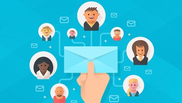 Automatize e-mails personalizados para fazer vendas