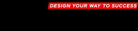 Designpreneurs Forums
