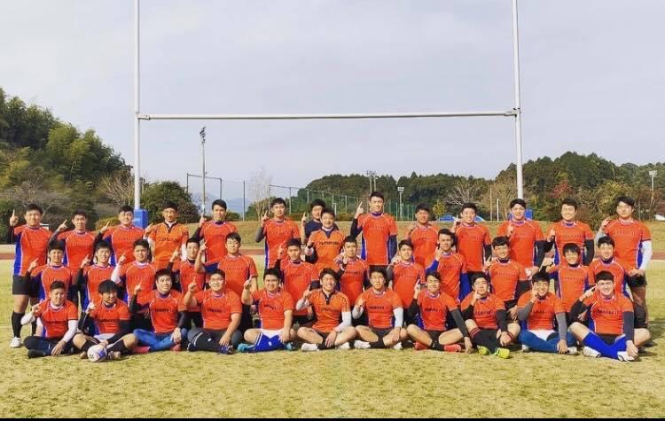 Саппоро хотын Яманотэ ахлах сургуулийн рагбигийн баг