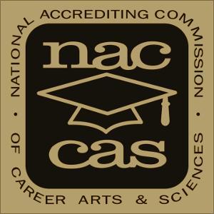 naccas-20logo-208-2012