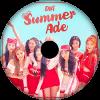 Summer Ade