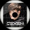SE7EN Mini Album Vol. 2