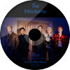 The Nocturne