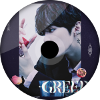 1ST DESIRE [GREED]