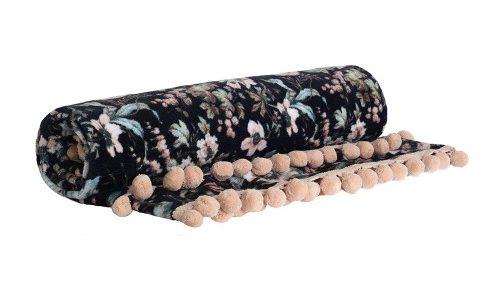 1-2208rs17-blkb-black_base_floral-printed-towel-flat_1