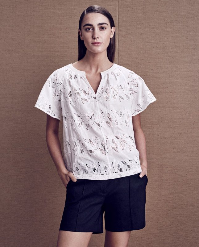 trenery-the-sound-investment-broderie-anglaise-02