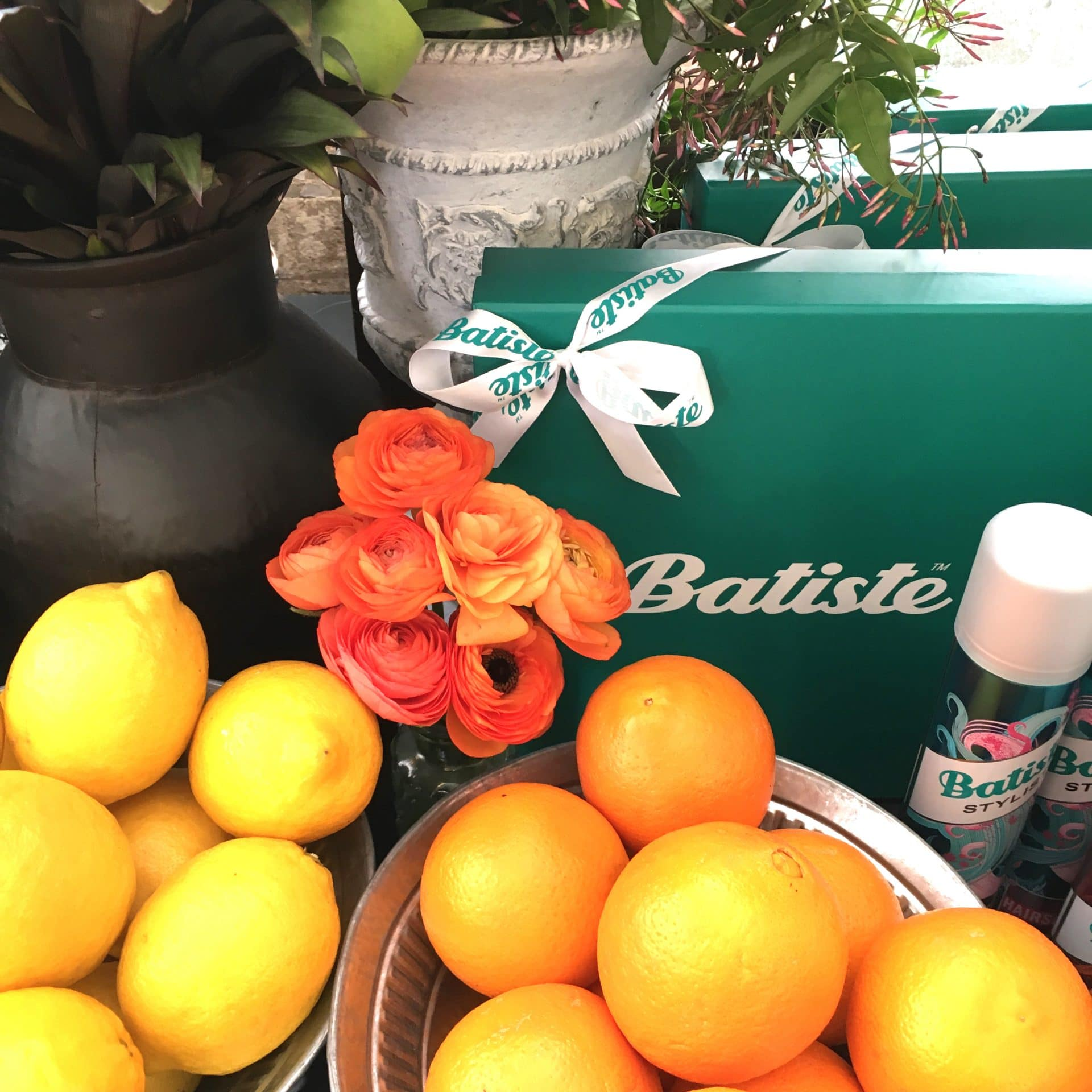 flowers-at-batiste-launch-2
