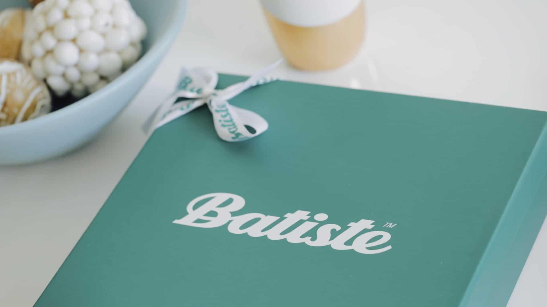 batiste-gift-2