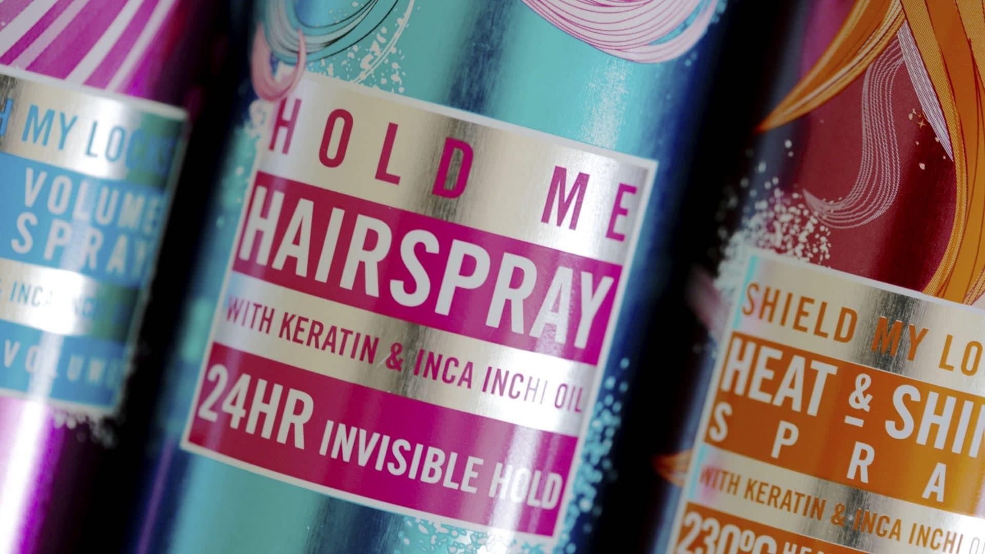 antifrizz-hairspray-hold