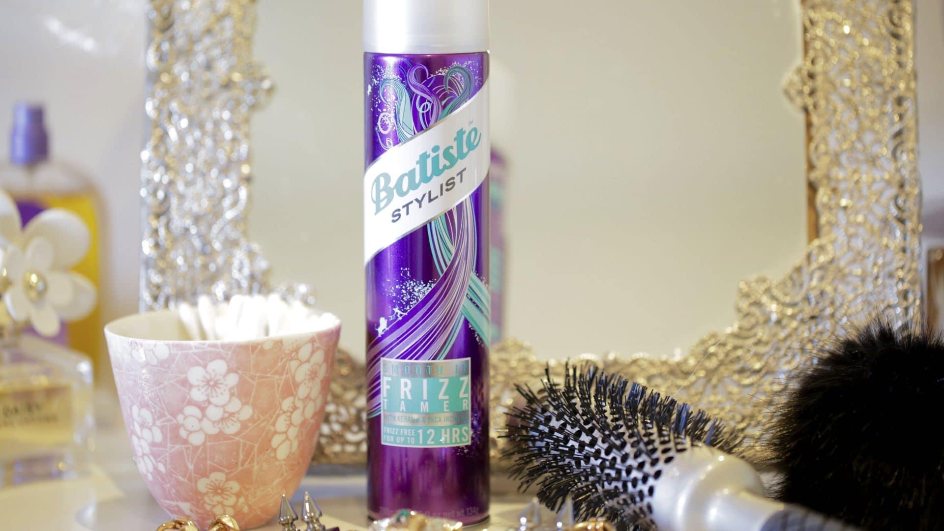 anti-frizz-hair-spray-by-mrs-v