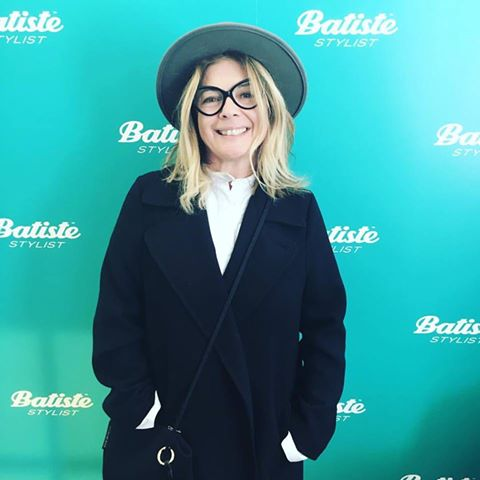 batiste-hair-spray-launch