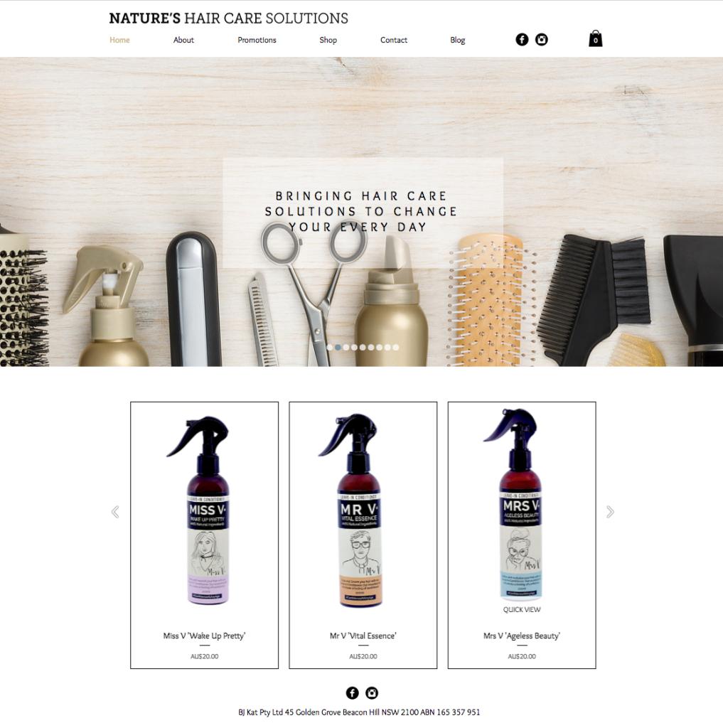 Natures-Hair-Care-Solutions_uwtzuk_b1xxqx