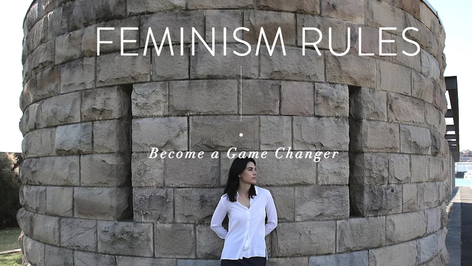 feminism-rules-copy_hr8tnw_ipvbzq