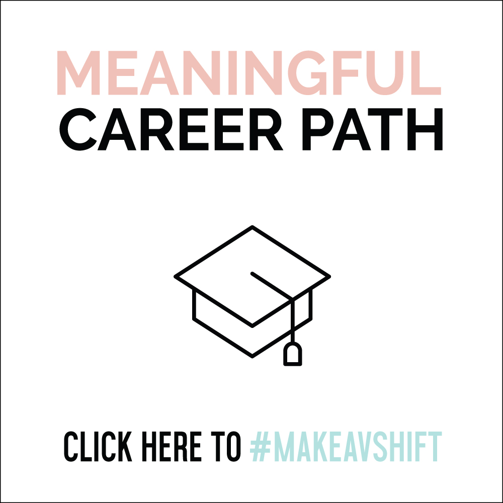 Meaningful_Career_Path_by_Mrs_V_gnmxtn