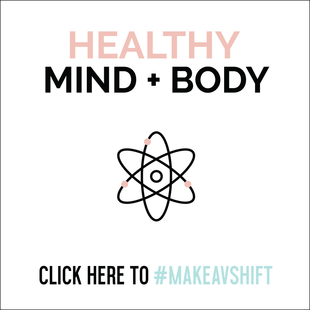 Healthy_Mind_and_Body_by_Mrs_V_hadmqd